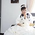 佳憲&盈榛結婚儀式086.JPG