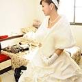 佳憲&盈榛結婚儀式102.JPG