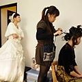 佳憲&盈榛結婚儀式107.JPG