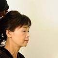 佳憲&盈榛結婚儀式109.JPG