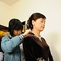 佳憲&盈榛結婚儀式116.JPG
