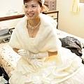 佳憲&盈榛結婚儀式119.JPG