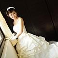 佳憲&盈榛結婚儀式129.JPG