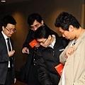 佑宗&怡婷甜蜜婚宴098.JPG