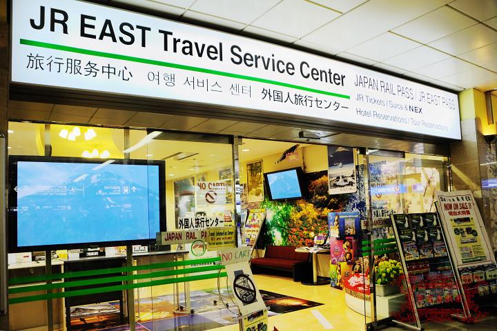 2009関東行一日目082.jpg