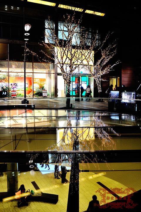 2009関東行一日目148.jpg
