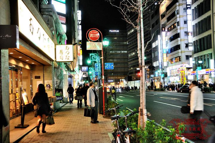 2009関東行一日目156.jpg