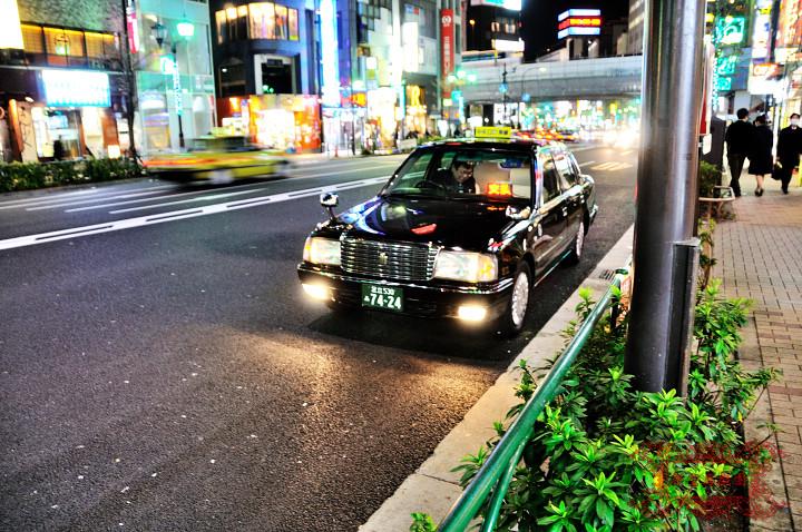 2009関東行一日目157.jpg
