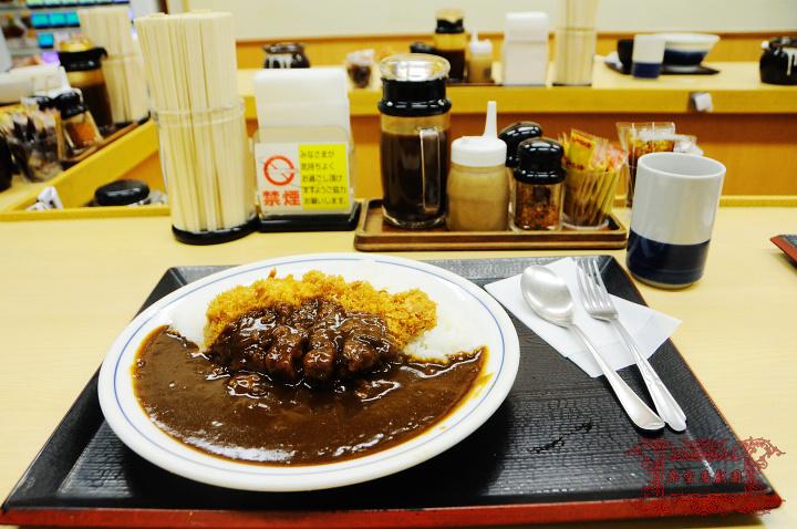 2009関東行一日目158.jpg