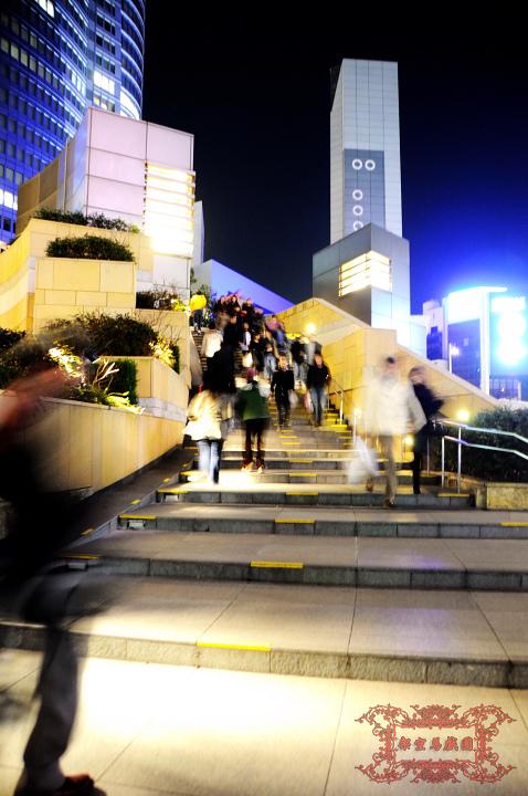 2009関東行一日目170.jpg