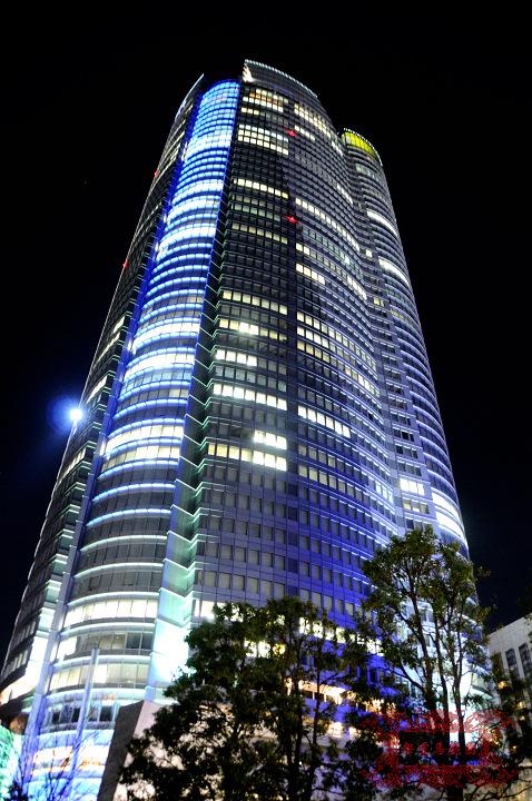2009関東行一日目174.jpg