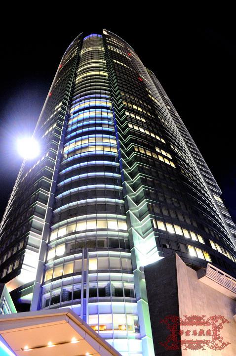 2009関東行一日目184.jpg