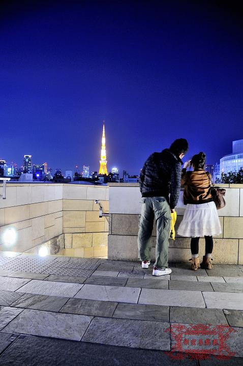 2009関東行一日目187.jpg