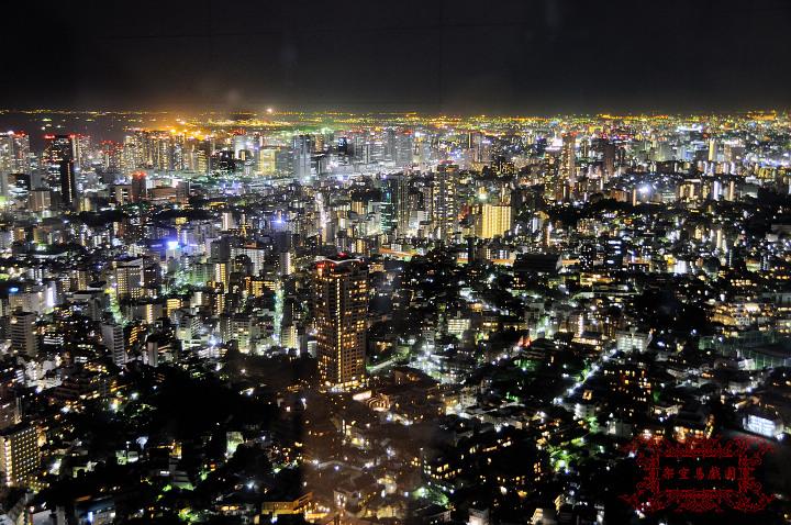 2009関東行一日目213.jpg