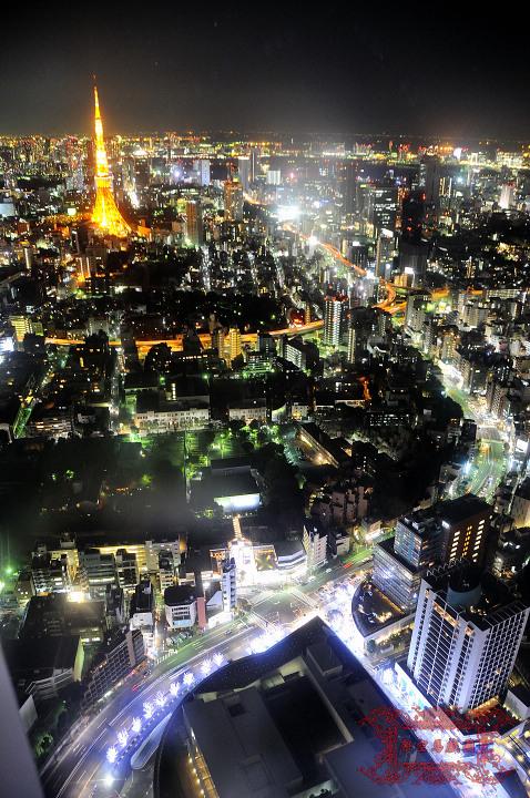 2009関東行一日目232.jpg