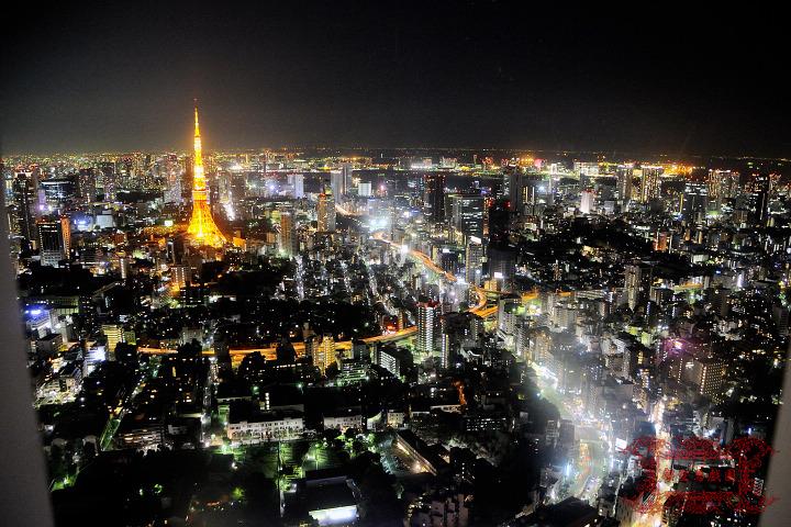 2009関東行一日目235.jpg