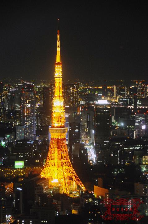 2009関東行一日目241.jpg