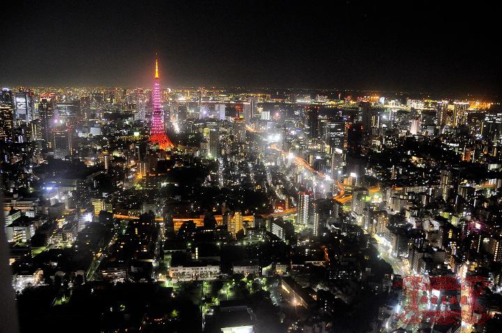 2009関東行一日目250.jpg