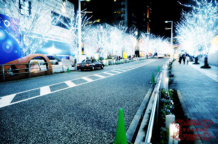2009関東行一日目318.jpg