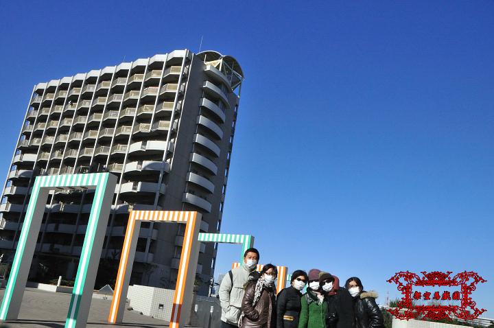 2009関東行四日目143.jpg