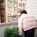 志偉&珮君文定之囍078.JPG
