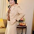 聖賢&盈攸結婚之囍038.JPG