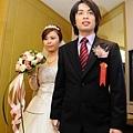 聖賢&盈攸結婚之囍092.JPG