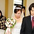 聖賢&盈攸結婚之囍096.JPG