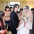 聖賢&盈攸結婚之囍125.JPG
