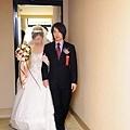 聖賢&盈攸結婚之囍130.JPG