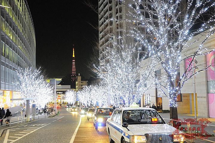 2009関東行一日目294.JPG