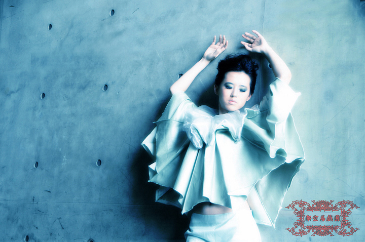 Shuxian's design014.jpg