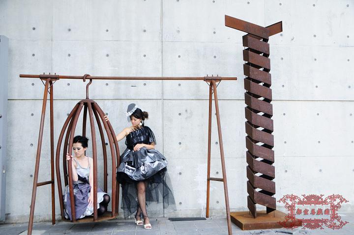 Yiyen's design125.jpg