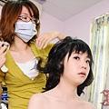 文斌&怡君文定之囍049.jpg