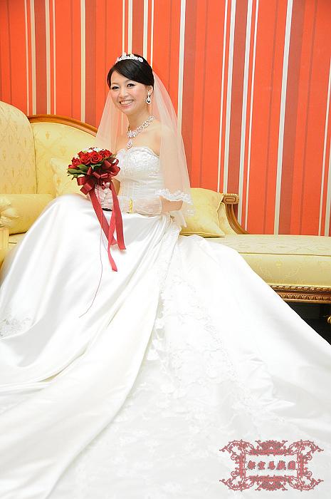 千岱&惠中結婚之囍0643.jpg