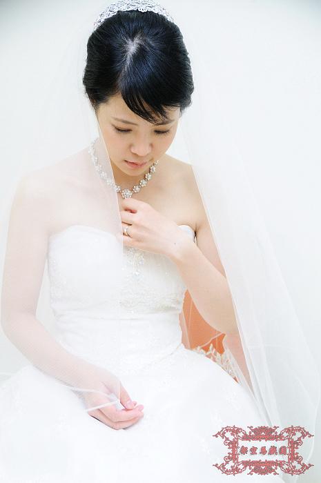文斌&怡君結婚之囍077.jpg