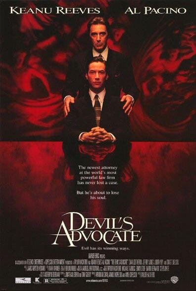 devils_advocate_ver2.jpg