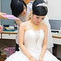 建標&茲妤結婚之囍032.jpg