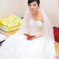 建標&茲妤結婚之囍038.jpg