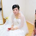 建標&茲妤結婚之囍057.jpg