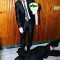 建標&茲妤結婚之囍064.jpg