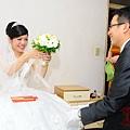 建標&茲妤結婚之囍075.jpg