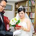 建標&茲妤結婚之囍076.jpg