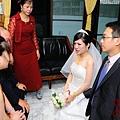 建標&茲妤結婚之囍084.jpg