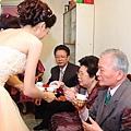 承弘&佳妏定結之囍039.jpg