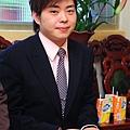 承弘&佳妏定結之囍057.jpg