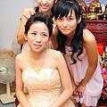承弘&佳妏定結之囍084.jpg