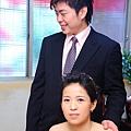 承弘&佳妏定結之囍103.jpg