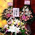 承弘&佳妏甜蜜婚宴038.jpg