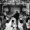 承弘&佳妏甜蜜婚宴075.jpg